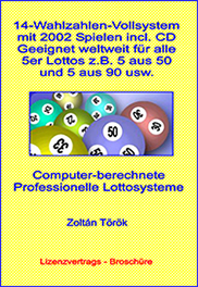 14-wahlzahlen-lotto-system